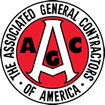 The Associated General Contractors of America (AGC)