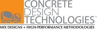 Concrete Design Technologies-  Mix Designs + High-Performance Methodologies